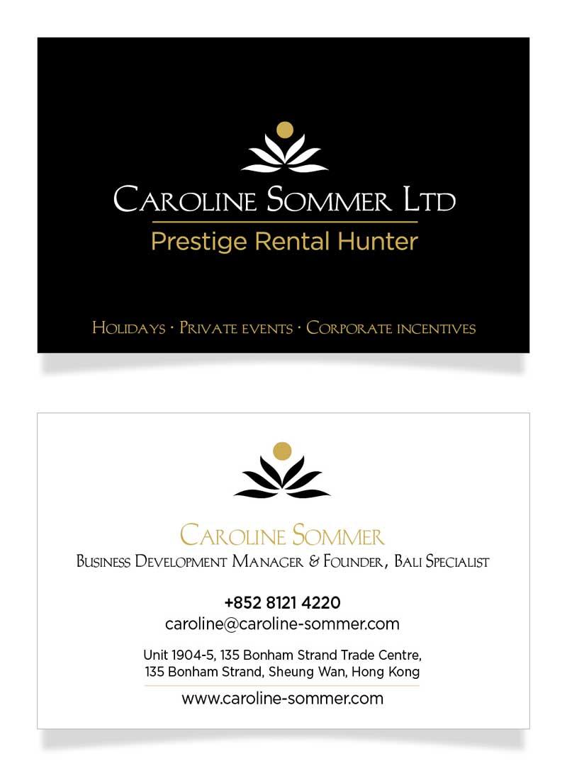 CarolineSommer-3