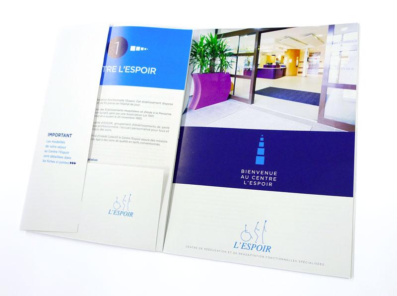 Centre-Espoir-Livret-d-accueil-inter01