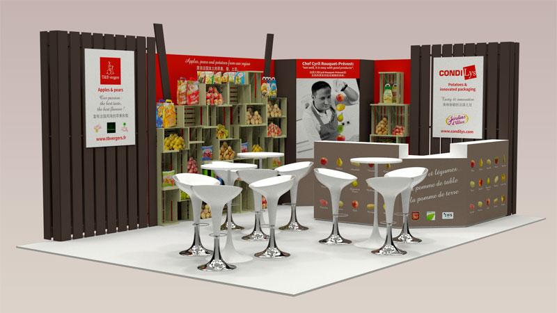 Salons Stands T&B Vergers Vue_01_v3