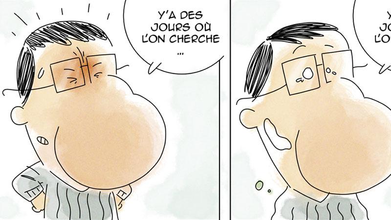 Accueil-Strip03