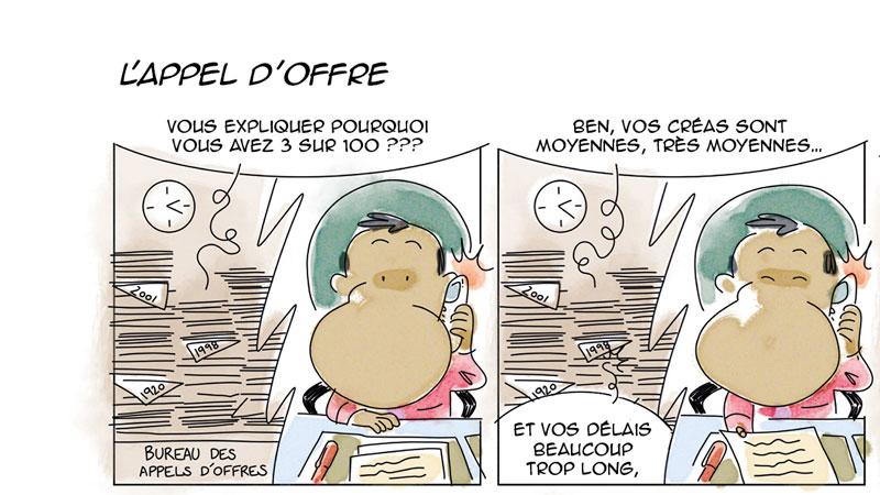 Accueil-Strip10