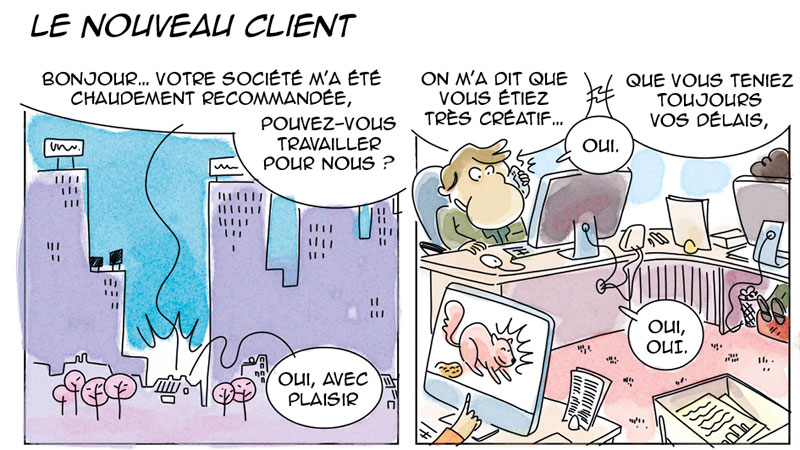 Accueil-Strip13