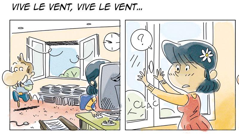 Accueil-Strip15