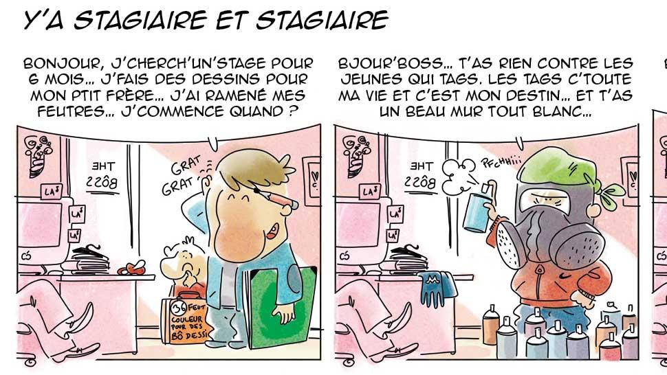 Accueil-Strip26