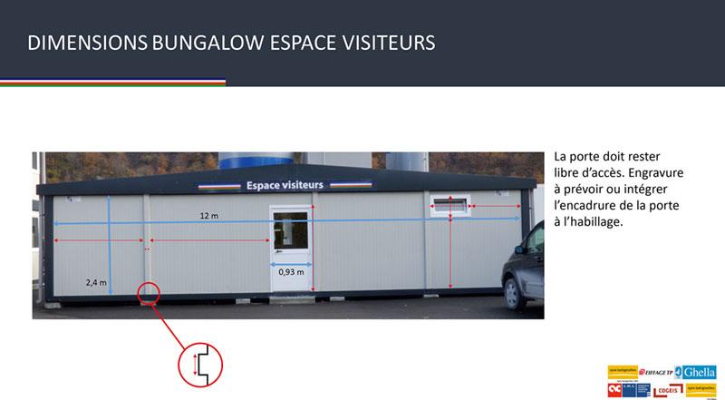 Dimensions-bungalow-espace-visiteurs-02